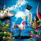 HiMYMEMINE
