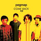 COME BACK e.p.