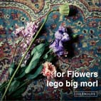 for Flowers